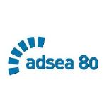 adsea80