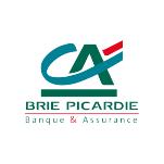 ca_briepicardie