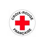 croix_rouge_francaise_logo