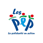 les_pep_80