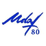 udaf_80