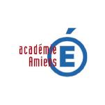 academie__amiens