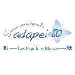 adapei80