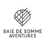 baie_de_somme_aventures