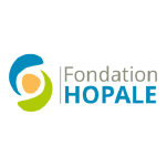 fondation_hopale