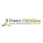 france-citevision