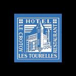 lestourelles_logo