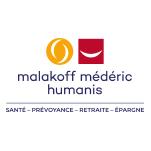 malakoff-humanis-35