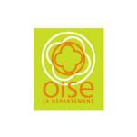 oise_logo