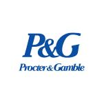 procter-gamble_logo
