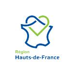 region_hauts_de_france_logo
