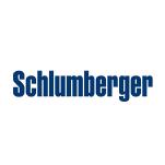 schlumberger_2019